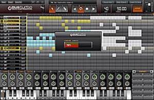FL_Studio_Screenshot