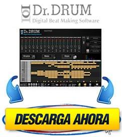 DrDrum