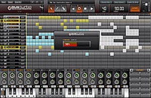 FL_Studio_Screenshot