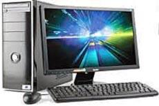 Img_ordenador