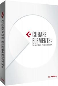steinberg-cubase-elements-8