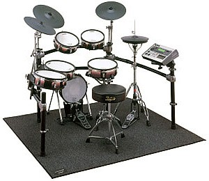 Drum Software