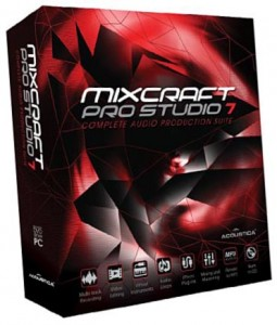 MixCraft-Pro-Studio-7_small_mod